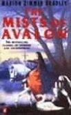 The Mists of Avalon (eBook, ePUB)