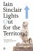 Lights Out for the Territory (eBook, ePUB)