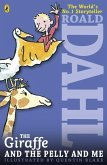 The Giraffe and the Pelly and Me (eBook, ePUB)