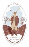A Shropshire Lad (eBook, ePUB)