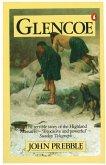 Glencoe (eBook, ePUB)