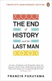 The End of History and the Last Man (eBook, ePUB)