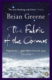 The Fabric of the Cosmos (eBook, ePUB)