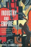 Industry and Empire (eBook, ePUB)