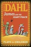 James and the Giant Peach (eBook, ePUB)