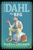 The BFG (eBook, ePUB)