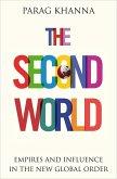The Second World (eBook, ePUB)