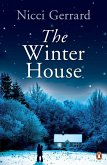 The Winter House (eBook, ePUB)