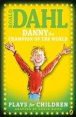 Danny the Champion of the World (eBook, ePUB)
