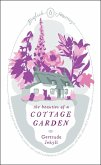 The Beauties of a Cottage Garden (eBook, ePUB)