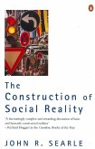 The Construction of Social Reality (eBook, ePUB)