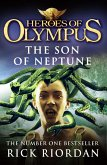 The Son of Neptune (Heroes of Olympus Book 2) (eBook, ePUB)