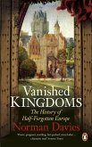 Vanished Kingdoms (eBook, ePUB)
