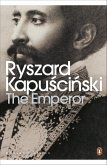 The Emperor (eBook, ePUB)