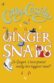GingerSnaps (eBook, ePUB)