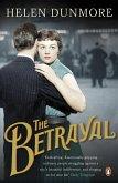 The Betrayal (eBook, ePUB)