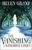 The Vanishing of Katharina Linden (eBook, ePUB)
