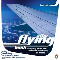 The Flying Book (eBook, ePUB)