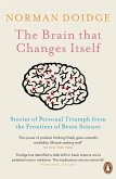 The Brain That Changes Itself (eBook, ePUB)