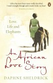 An African Love Story (eBook, ePUB)