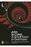 A Small Town in Germany (eBook, ePUB)