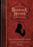 The Penguin Complete Sherlock Holmes (eBook, ePUB)