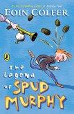 The Legend of Spud Murphy (eBook, ePUB)