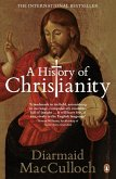 A History of Christianity (eBook, ePUB)