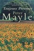 Toujours Provence (eBook, ePUB)