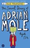 The Secret Diary of Adrian Mole Aged 13 ¾ (eBook, ePUB)