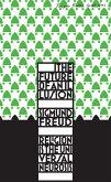 The Future of an Illusion (eBook, ePUB)