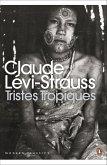 Tristes Tropiques (eBook, ePUB)
