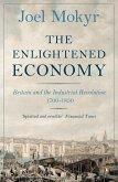 The Enlightened Economy (eBook, ePUB)