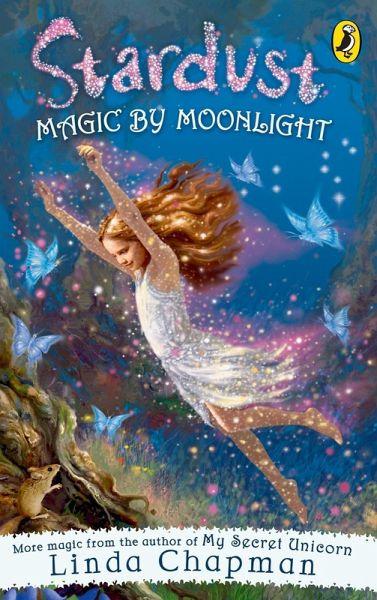 stardust magic by moonlight ebook epub von linda chapman. Black Bedroom Furniture Sets. Home Design Ideas