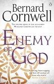 Enemy of God (eBook, ePUB)