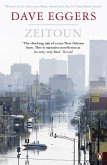 Zeitoun (eBook, ePUB)