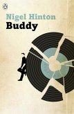 Buddy (eBook, ePUB)