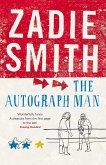 The Autograph Man (eBook, ePUB)