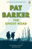 The Ghost Road (eBook, ePUB)