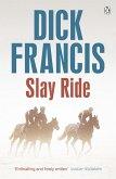 Slay Ride (eBook, ePUB)