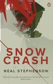 Snow Crash (eBook, ePUB)