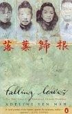 Falling Leaves Return to Their Roots (eBook, ePUB)