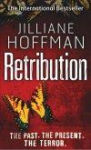 Retribution (eBook, ePUB)