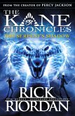 The Serpent's Shadow (The Kane Chronicles Book 3) (eBook, ePUB)