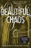 Beautiful Chaos (Book 3) (eBook, ePUB)