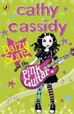 Daizy Star and the Pink Guitar (eBook, ePUB)