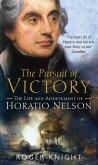 The Pursuit of Victory (eBook, ePUB)