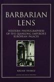 Barbarian Lens (eBook, PDF)