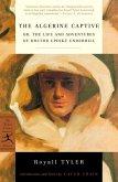 The Algerine Captive (eBook, ePUB)