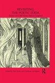 Revisiting the Poetic Edda (eBook, ePUB)